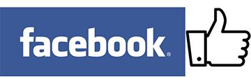 Фејсбук профил face